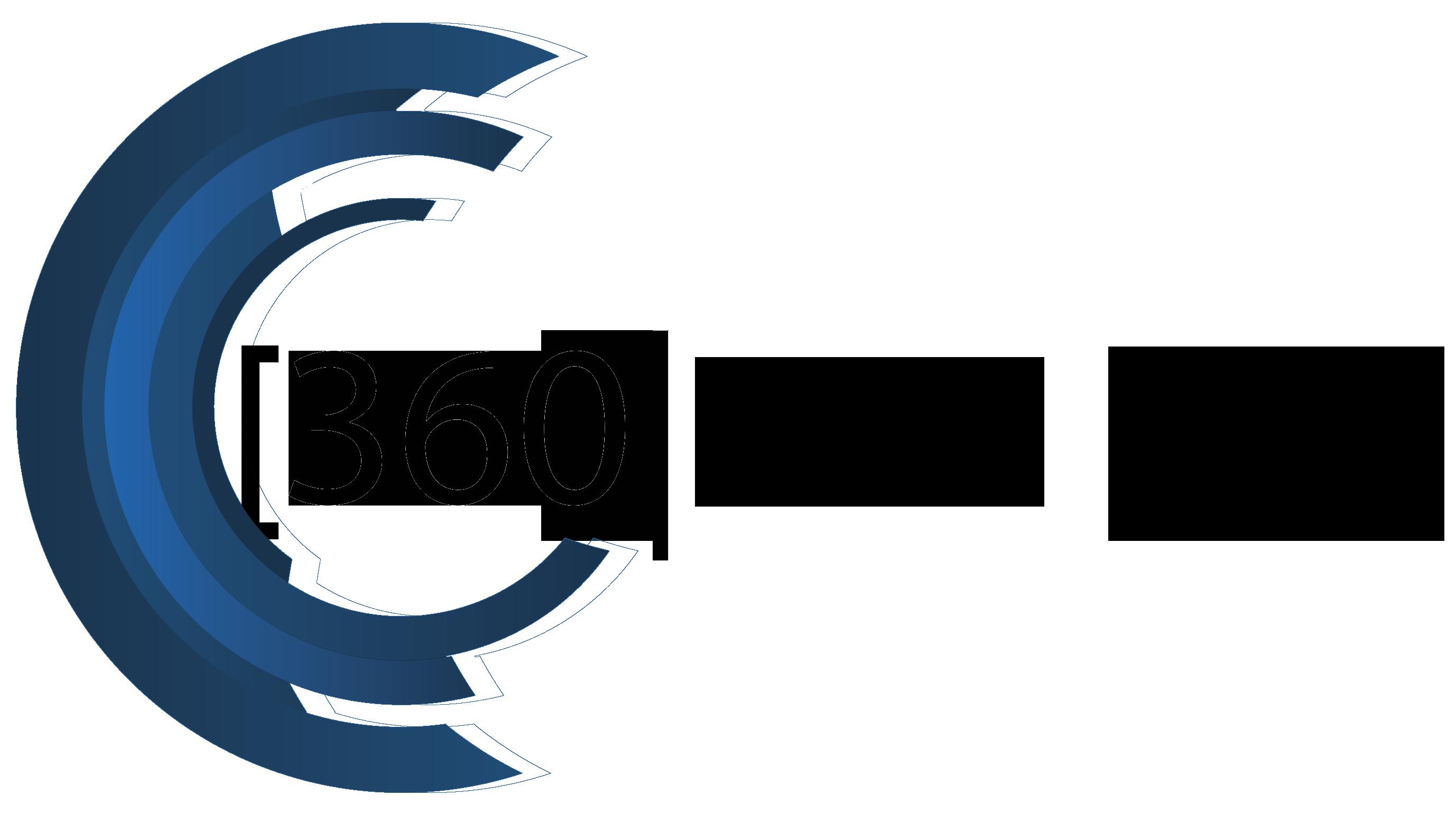Logo [360|iDev min]